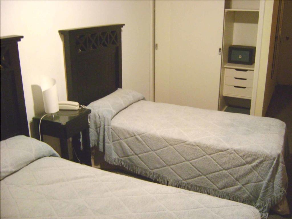 Hotel Brisolei