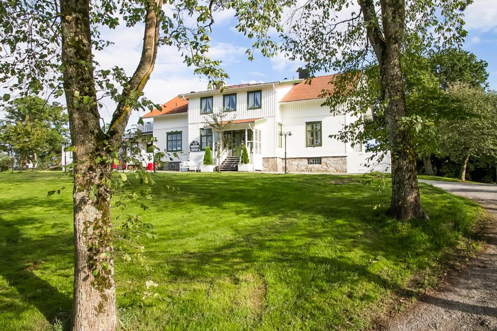 Stuga intill havet uthyres - Cottages for Rent in dsml, Vstra
