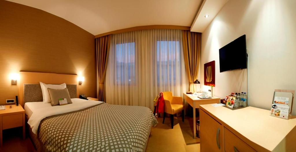 In Hotel Beograd Belgrade Updated 2020 Prices