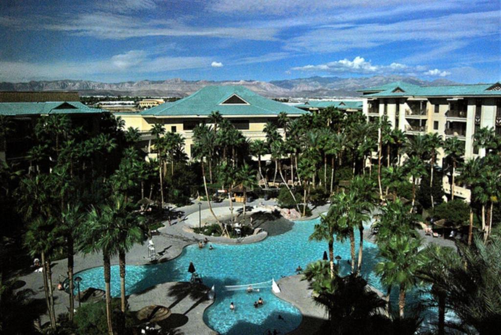 tahiti village las vegas map Suites At Tahiti Village Resort And Spa Las Vegas Updated 2020 tahiti village las vegas map