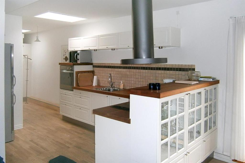 Apartment Skagen 582 with Terrace