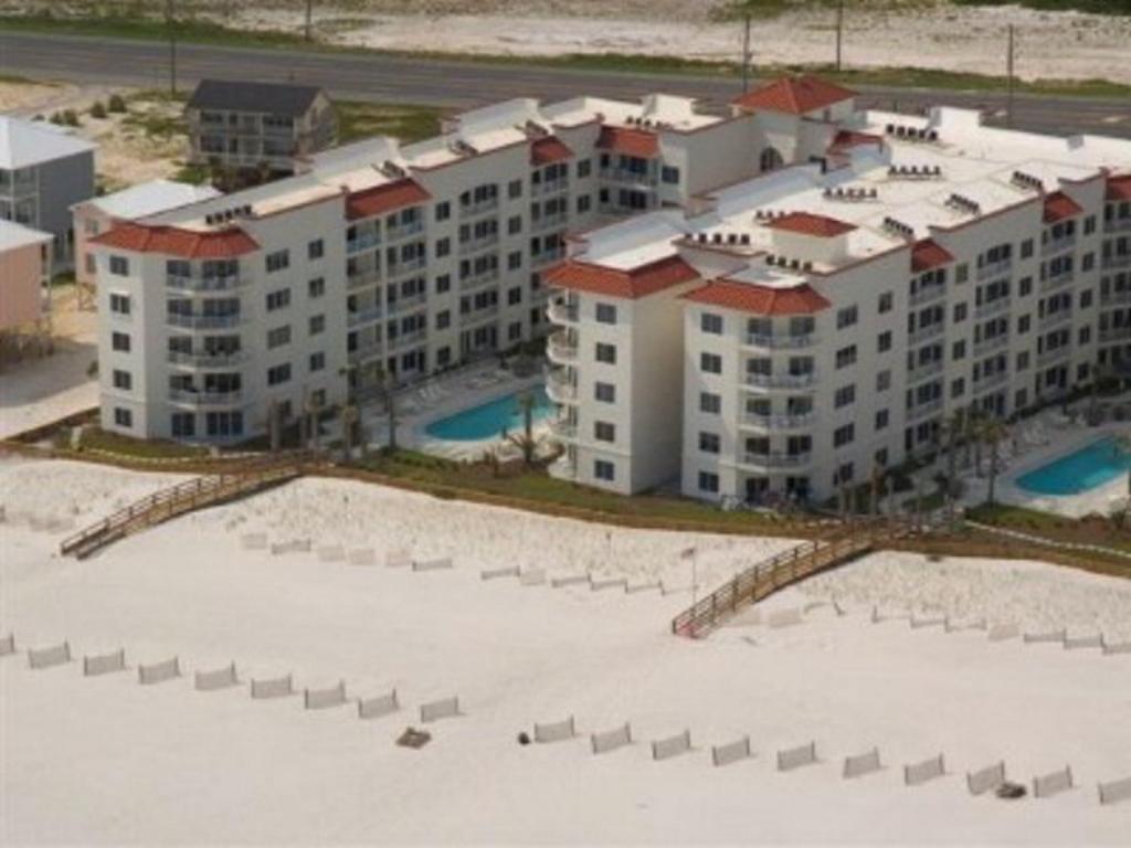 Orange Beach By Patton Gulf Ss Al