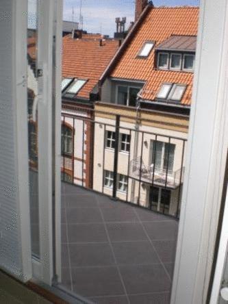 Apartment Kongensgate
