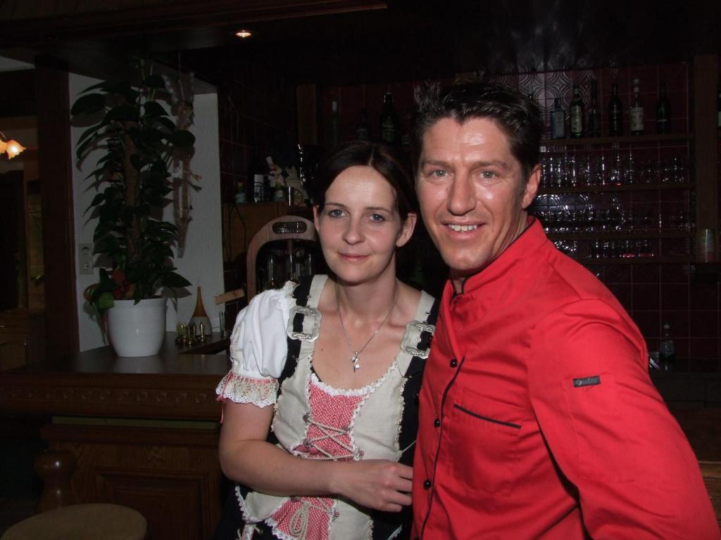 Stranbad Millstatt - calrice.net