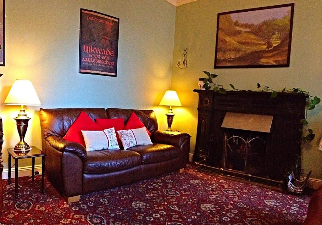 Top Cashel Islands & Holiday Rentals | Airbnb