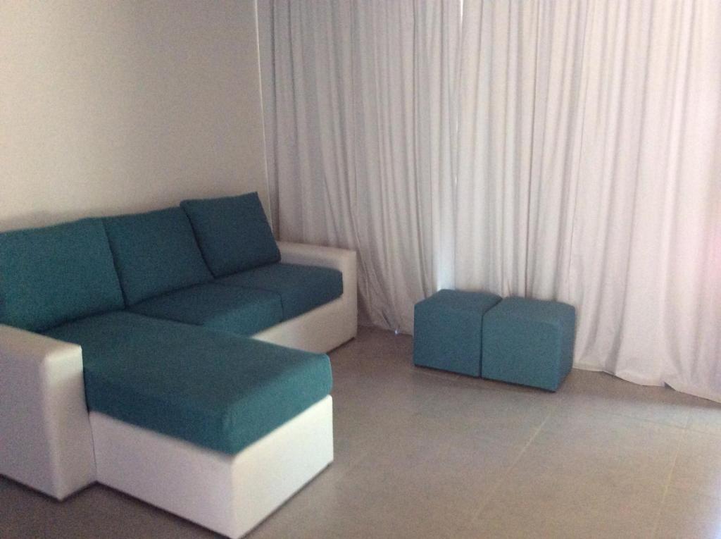 El Cairel Casas & Apartments