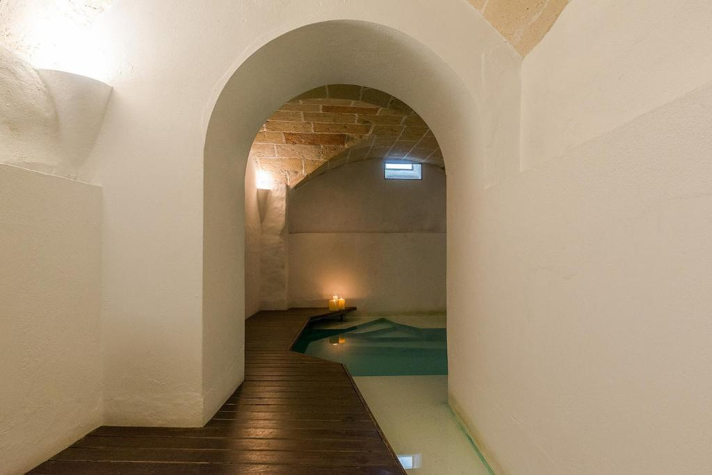 boutique hotels ciutadella  242