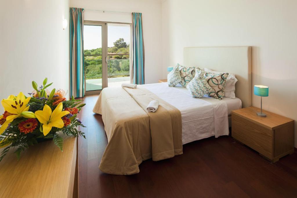 Villa Doris Suites