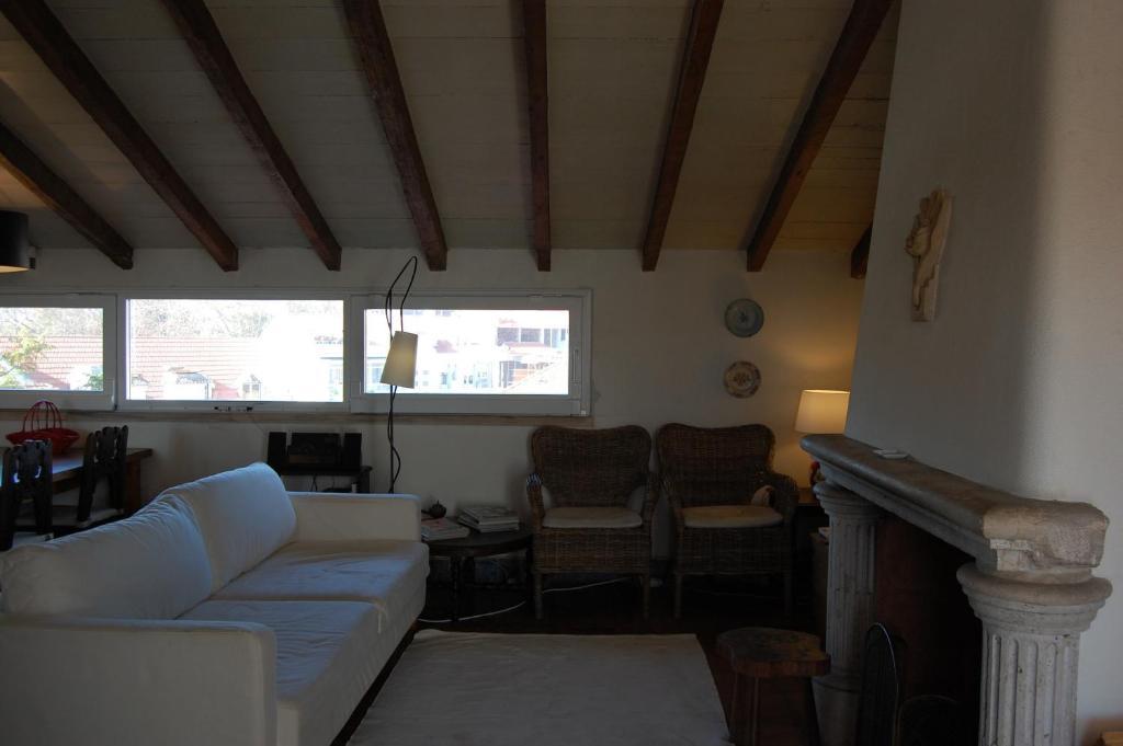 Valbom Apartment