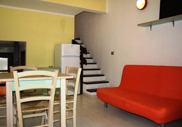 Residence Sa Playa