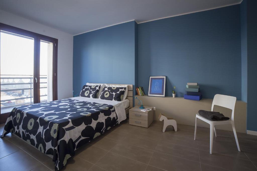 Residence Milano Bicocca