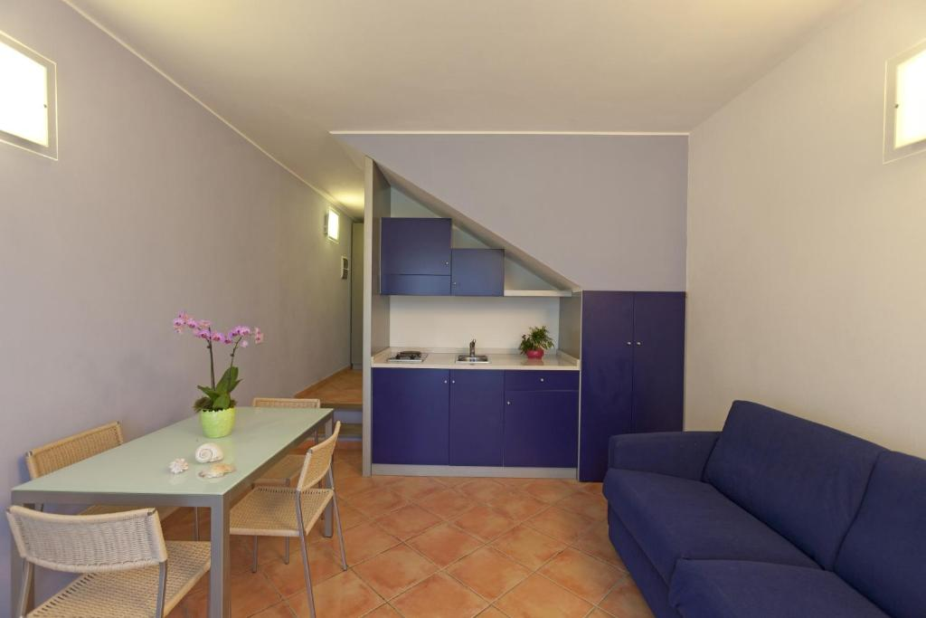 Residence Pineta
