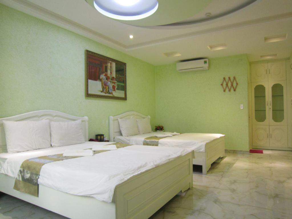 68 Hotel