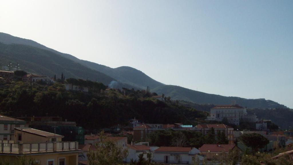 Hotel Calabria