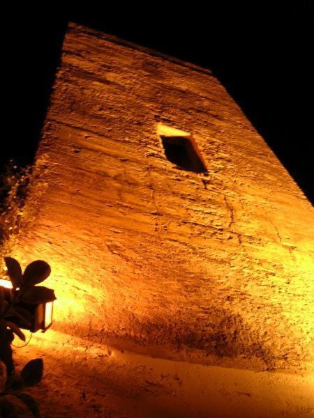 El Molino De La Torre