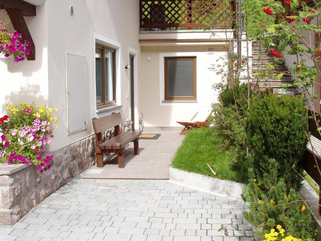 Residence Frea