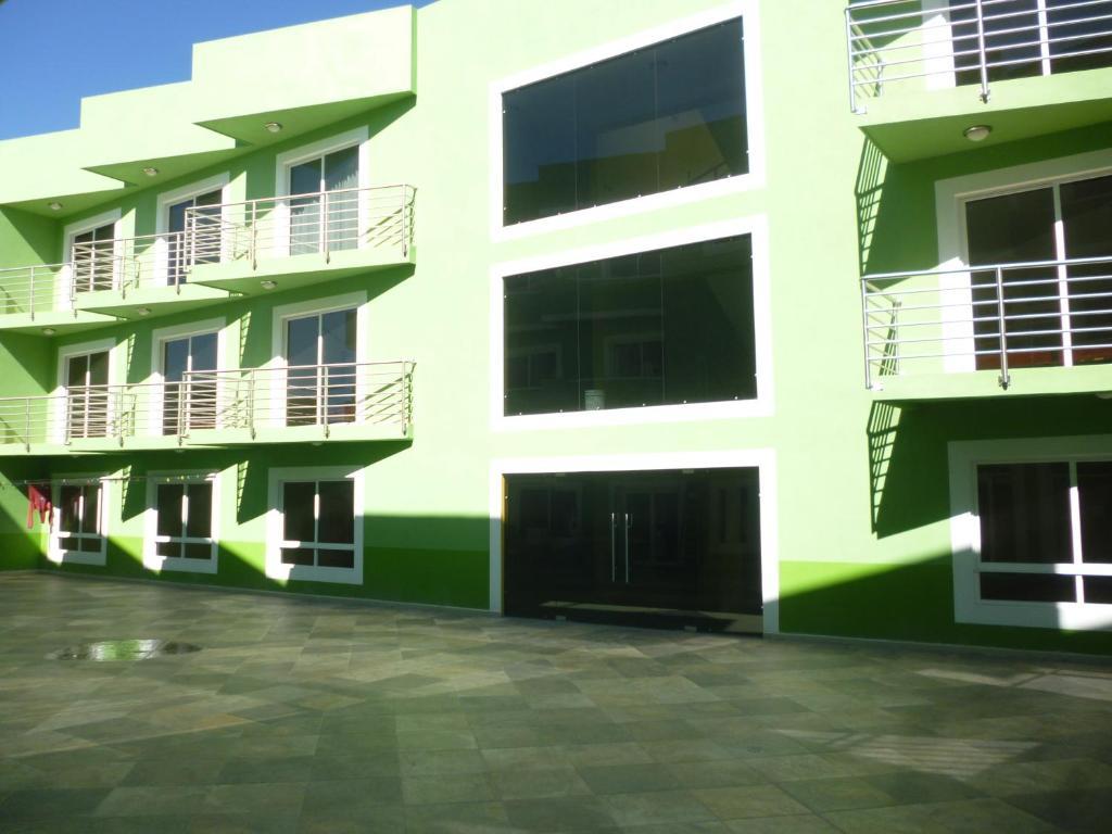 Hotel Las Terrazas Guanajuato Mexico Booking Com