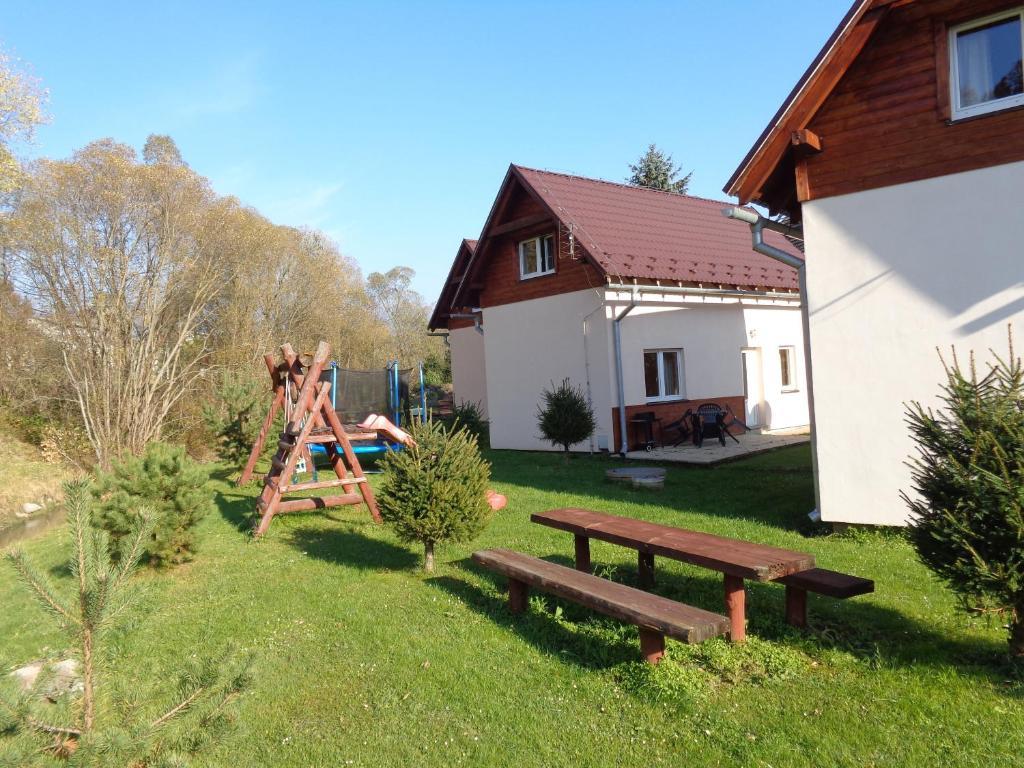 Ubytování Privát u Raka Tatralandia tatralandia.rezervuj.net