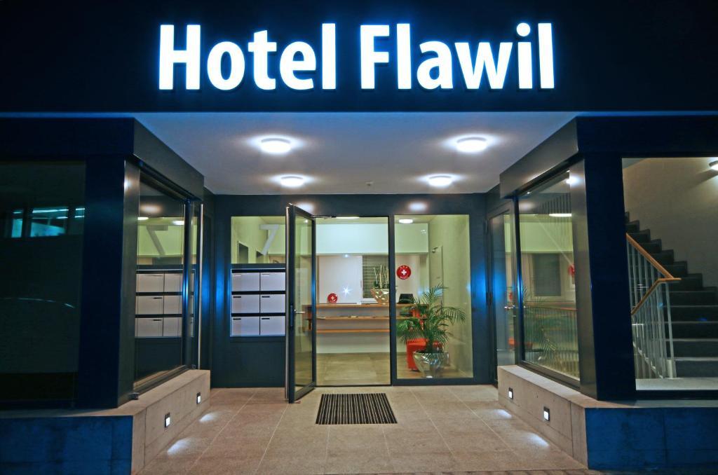 30 Party Heute Flawil, Gay Single Neuhausen Am Rheinfall