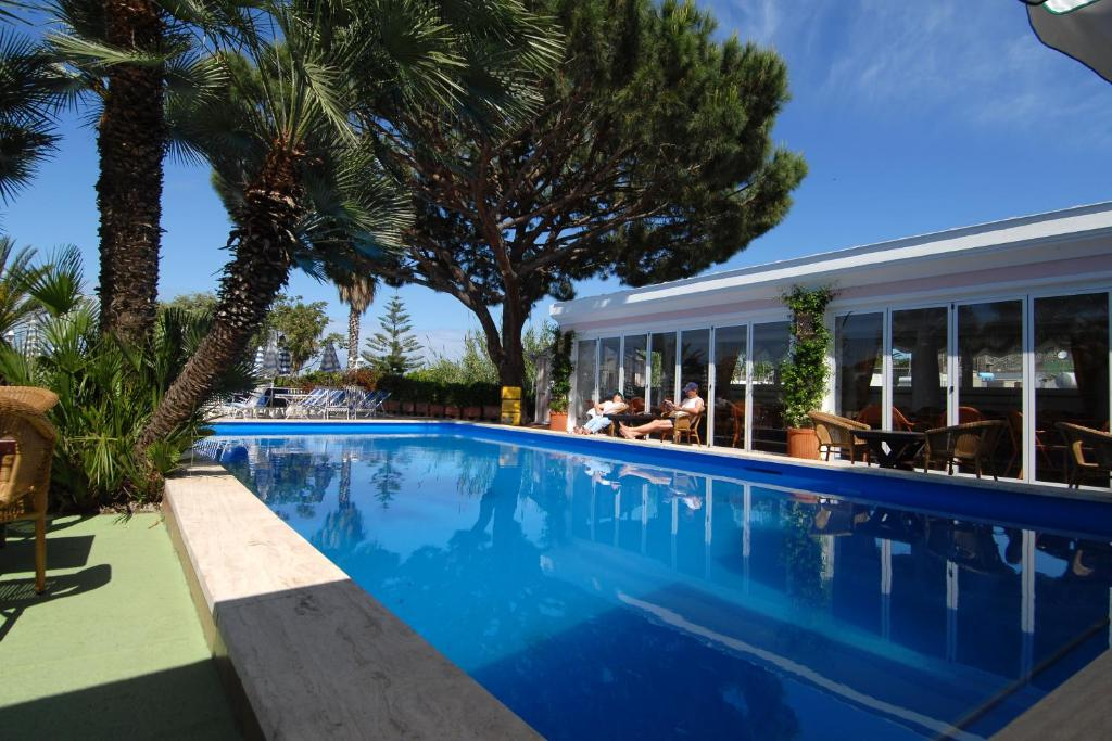 Hotel Terme Colella Ischia Updated