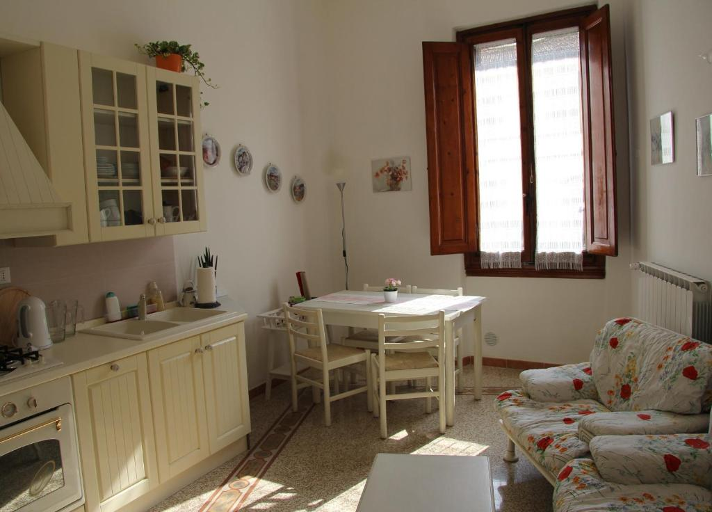Burchiello b&b