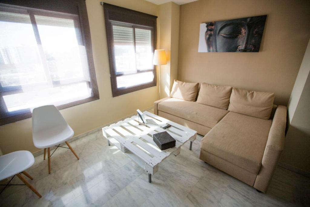 Dominicum Apartamentos
