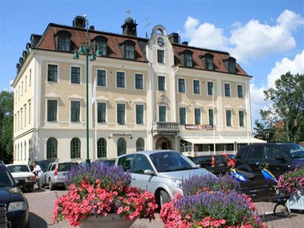 Dating Site In Sweden Escorttjejprostituerade Eksj