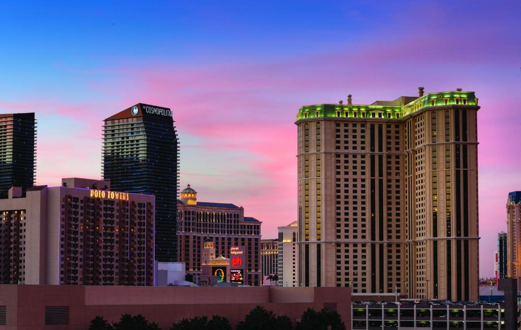 Marriott's Grand Chateau, Las Vegas – Updated 2020 Prices