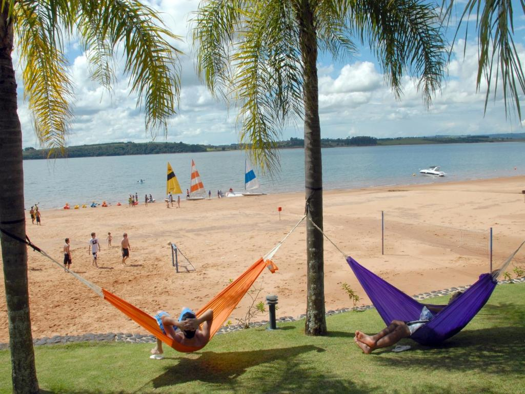 Plaža pokraj hotela ili u blizini