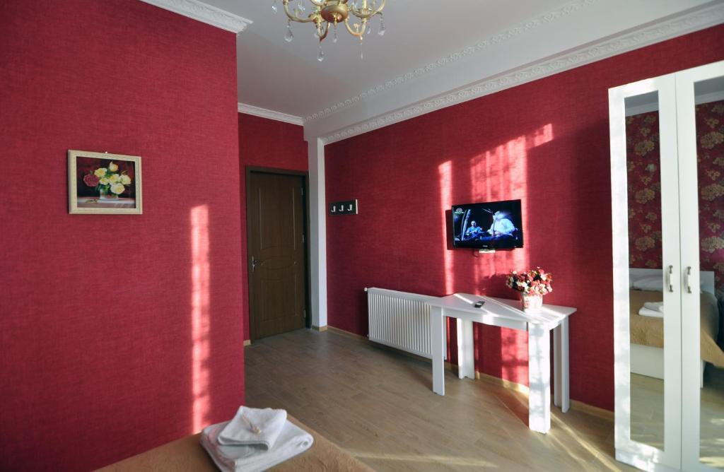 Flamingo Group Hotel