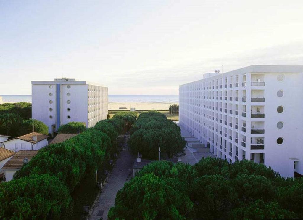 Residence Solarium F.M.