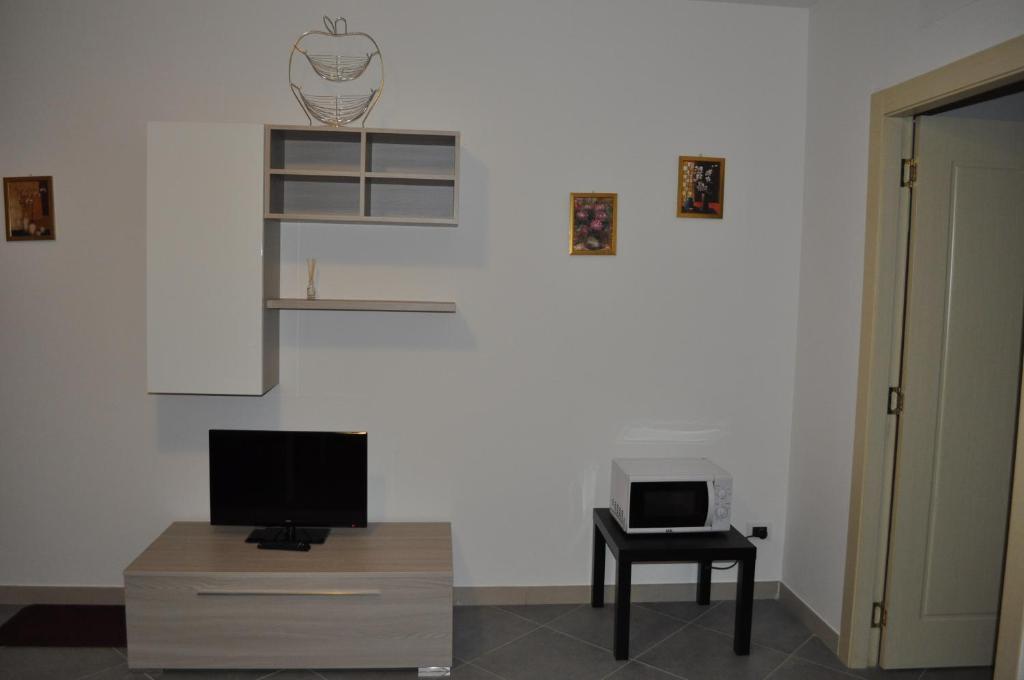 Residence Le Groane