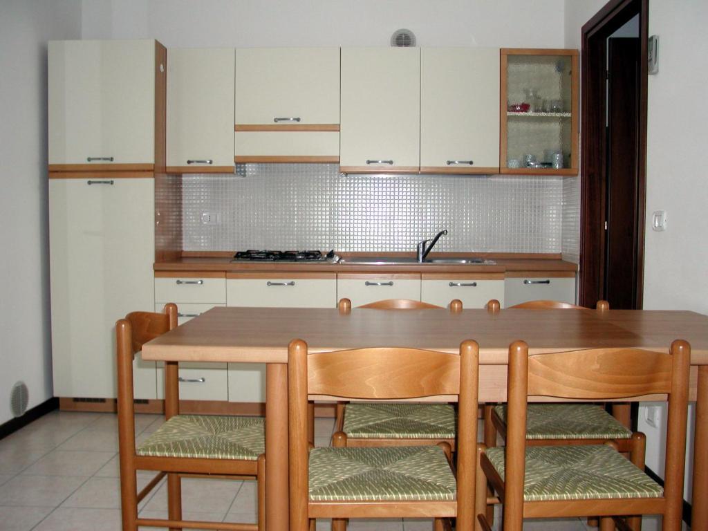 Residence Leopardi