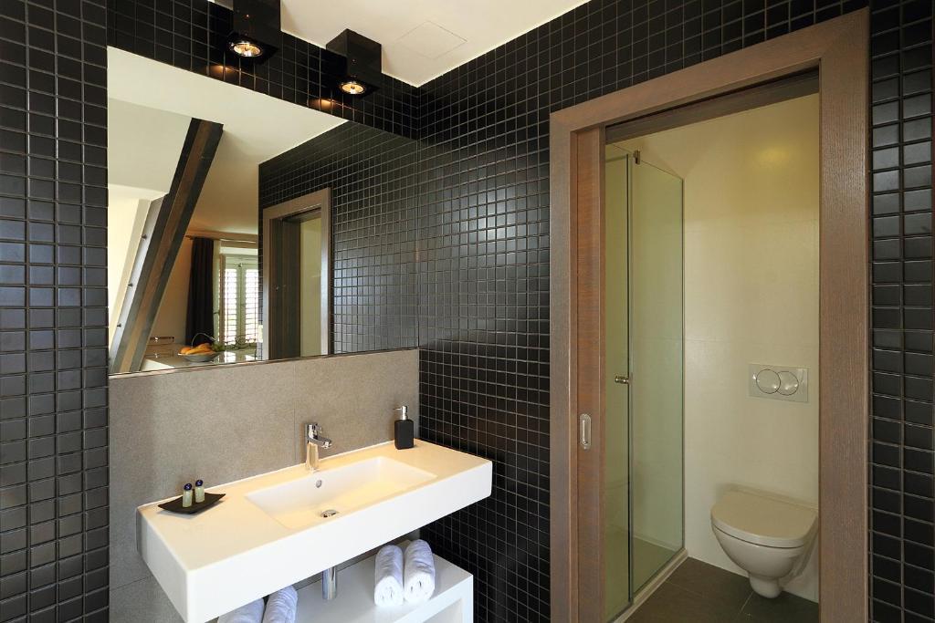 La Porta Luxury Rooms