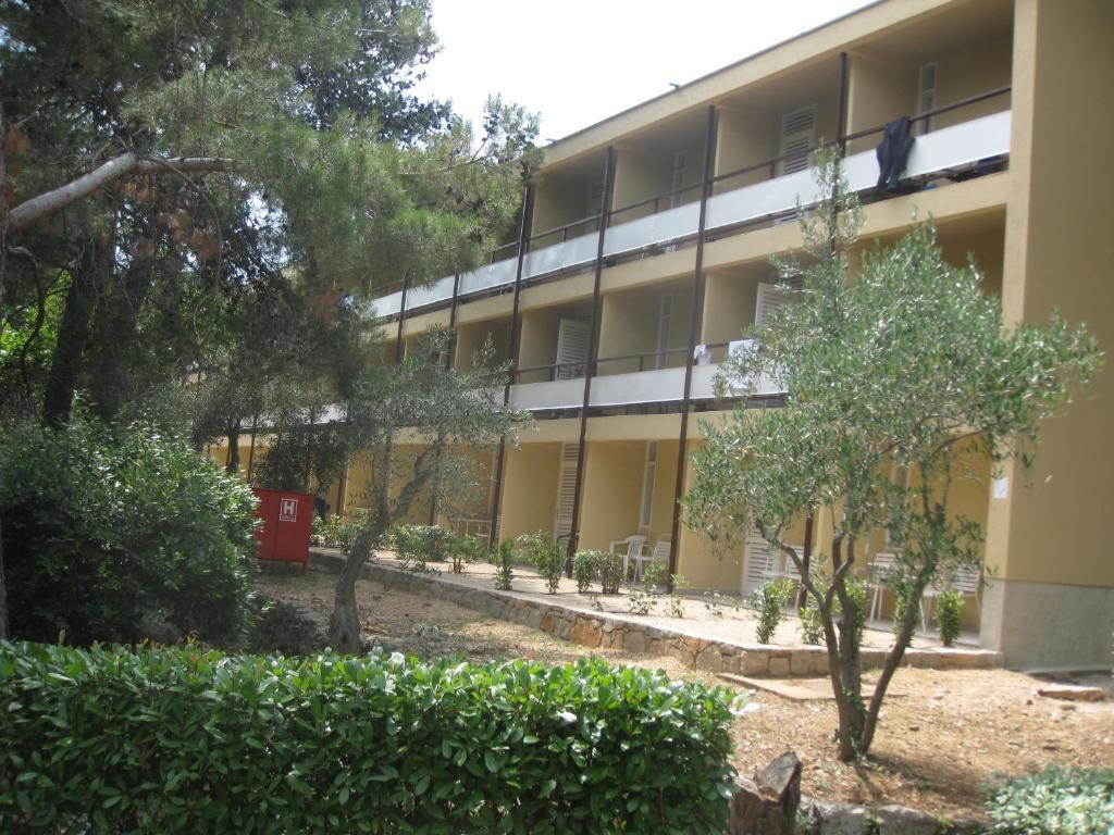 Hotel Kimen - Annex