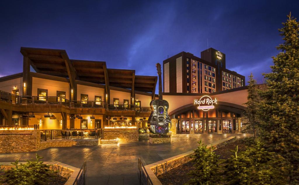 Geant casino albi ouvert 1er mai