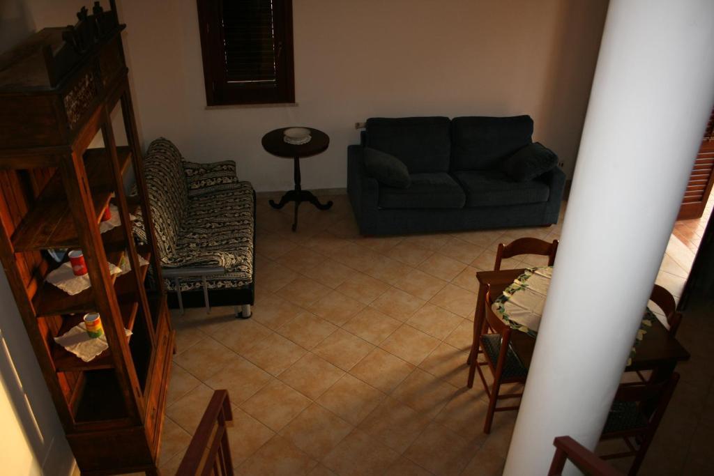 Residence Zio Mario