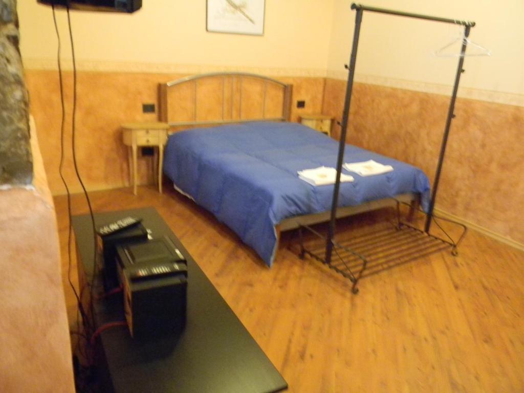 Residence Nove