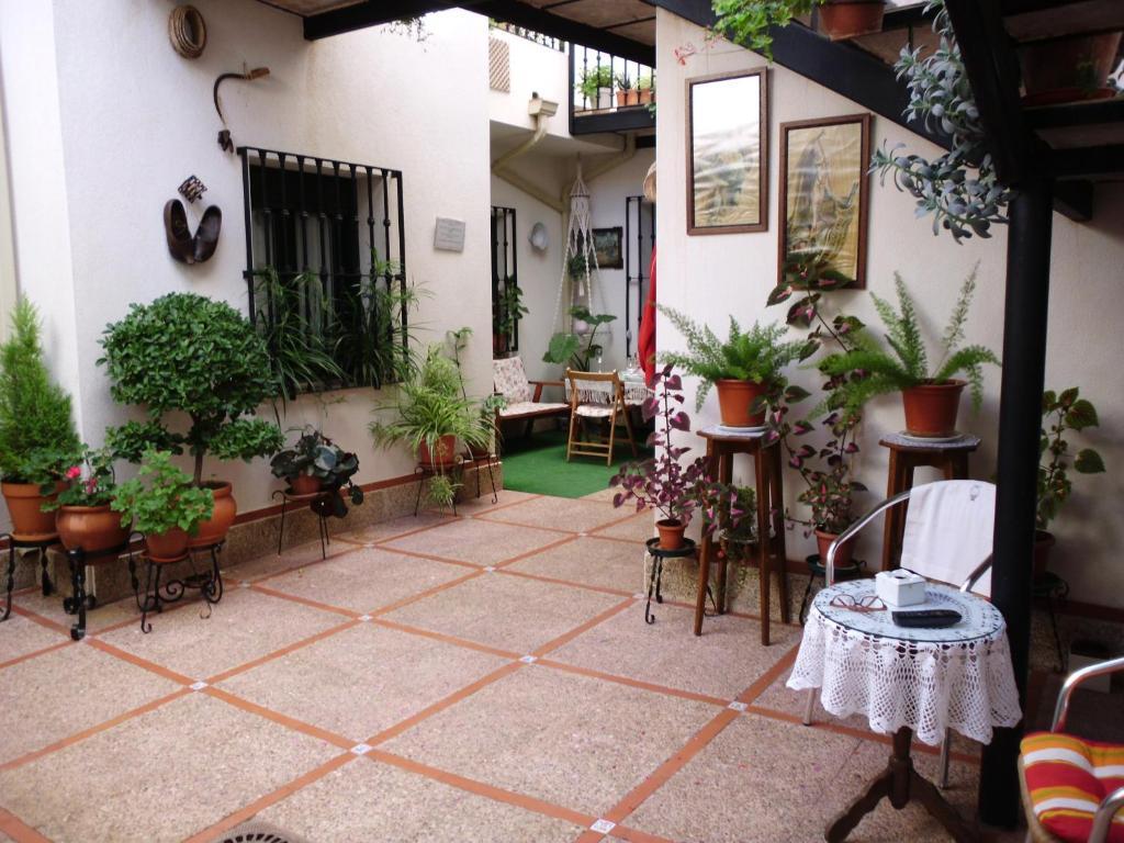 Casa Rural Morada Maragata, Cózar – Updated 2019 Prices