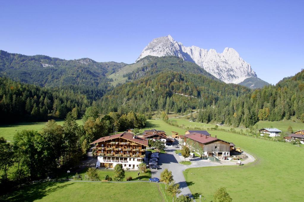 Meine Stadt Bekanntschaften Niedernsill Kirchdorf In Tirol Dating