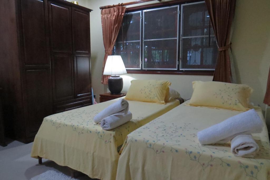 AEY Bed & Breakfast