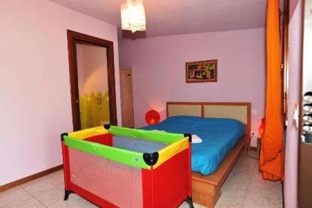 Butterfly House Bed & Breakfast