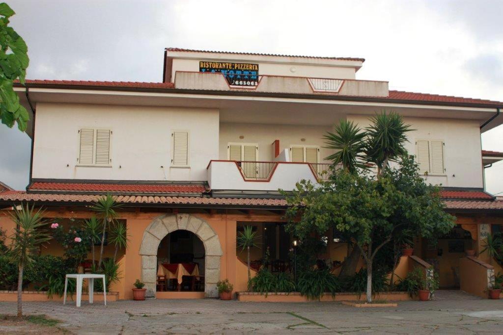 Residence La Notte