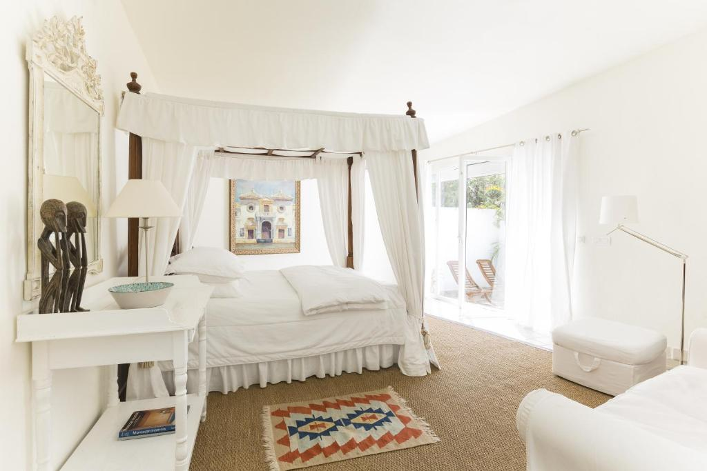 boutique hotels marbella  6