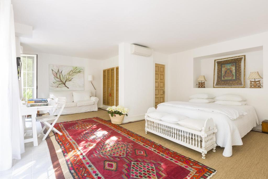 boutique hotels marbella  15