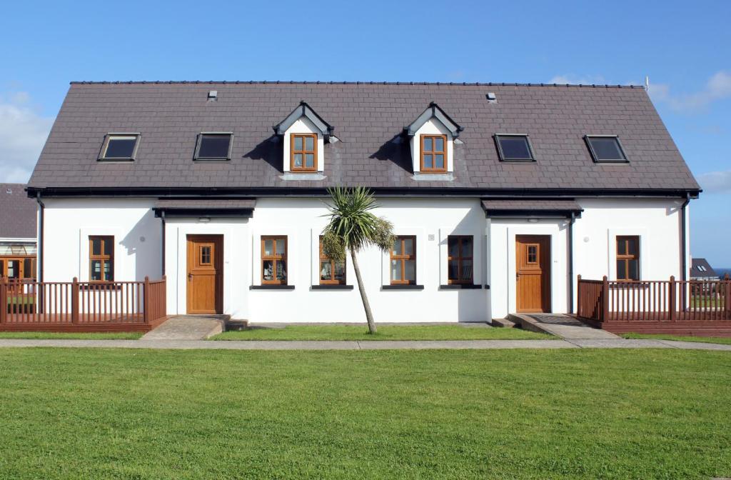 Slade Holiday Rentals & Homes - County Wexford, Ireland