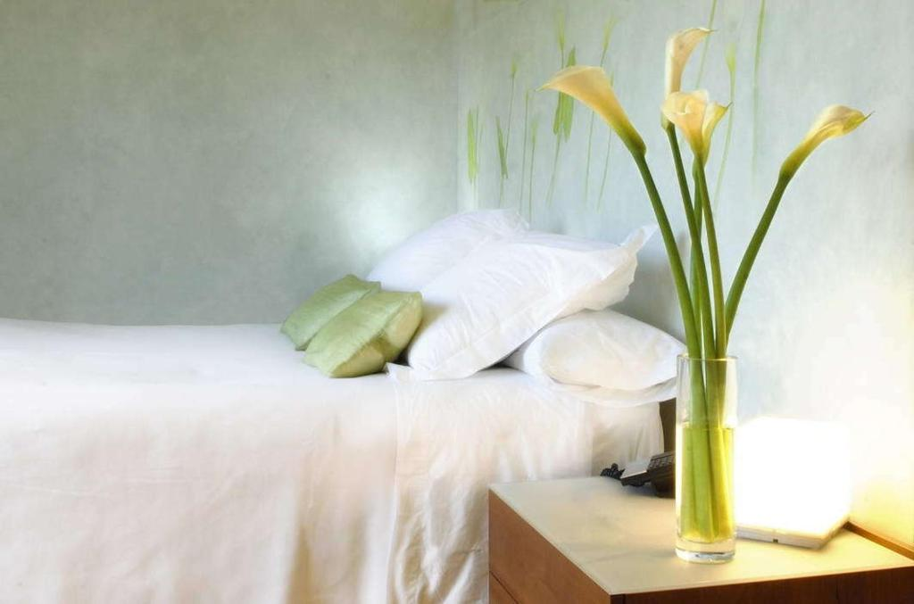 boutique hotels in calders  23