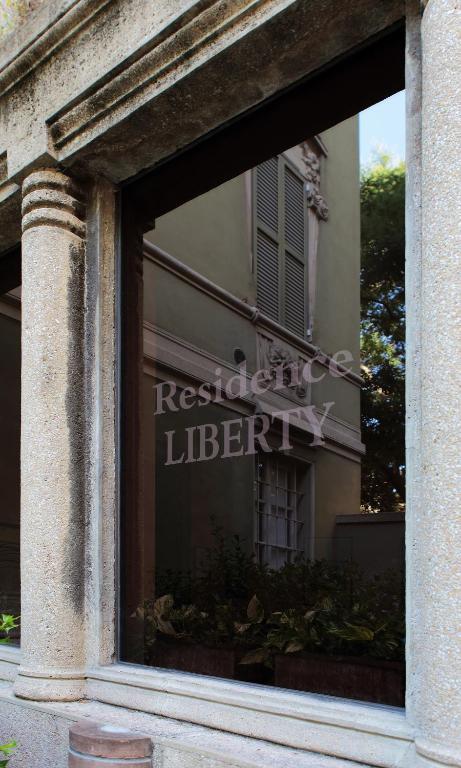 Residence Liberty