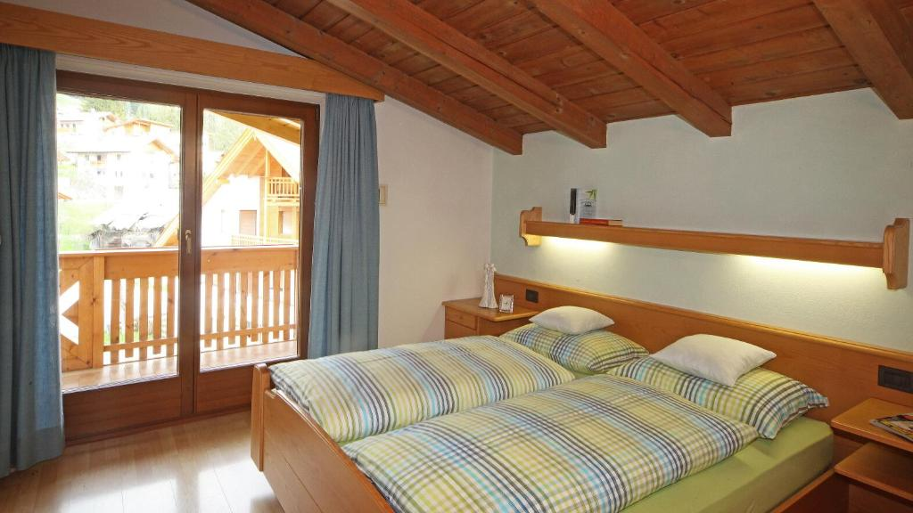 Residence Sas Vanna