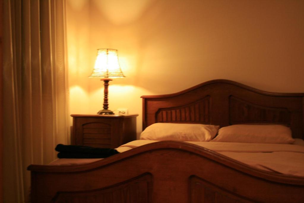 Hostel Bavaria